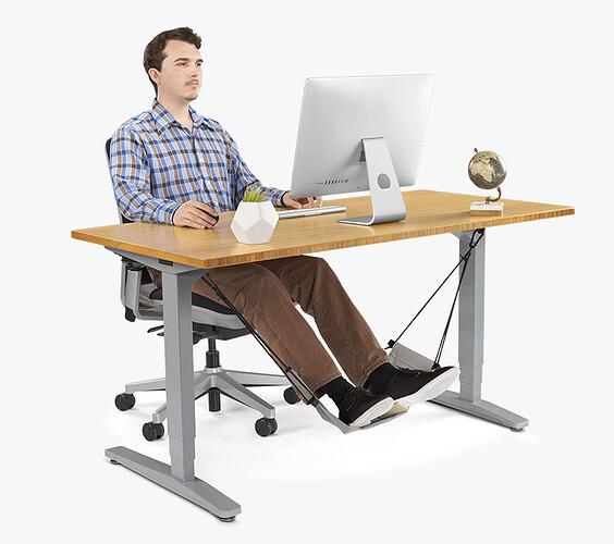 product-tab-image-foot-hammock-1