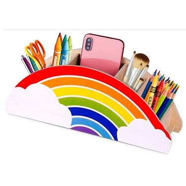 Pen holder 2