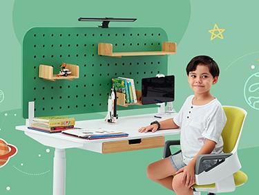 DeskBanner-full-Mobile