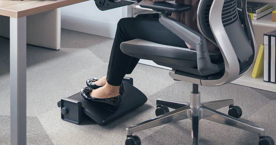 top-5-reasons-why-you-need-a-footrest-main