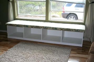 under-window-storage-ideas-bench-with-twin-benches-seating-window-bench-with-storage-amazing-seat-plans-free